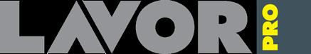 Logotip Lavorpro