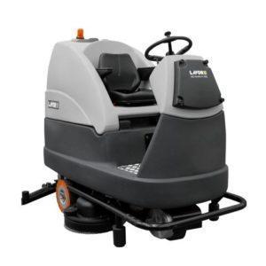 Pro Comfort L 122
