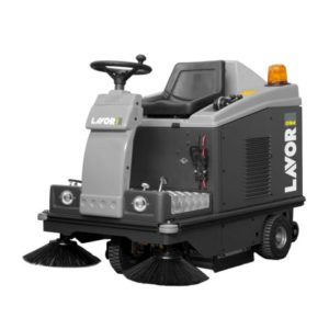 SWL R1000 ST